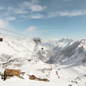 © Tirol Werbung/Gregor Sailer
