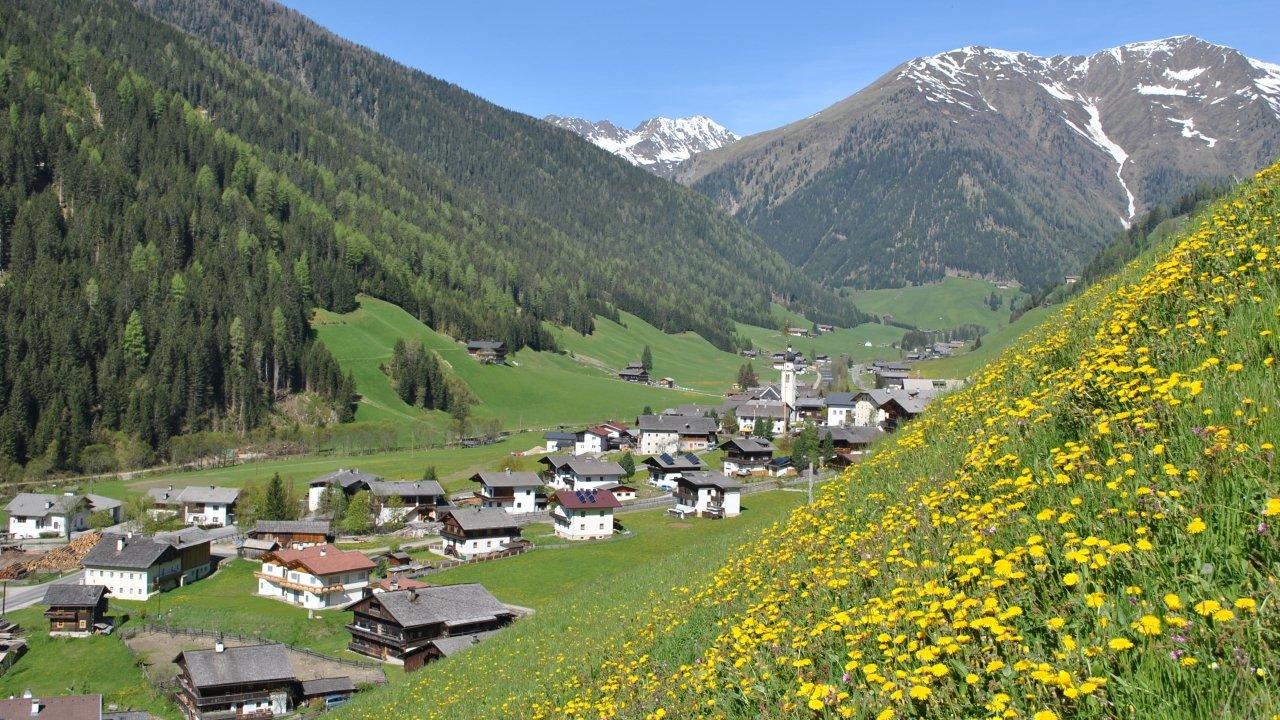 © Osttirol