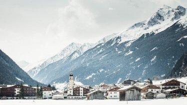 © TVB Stubai Tirol/Andre Schönherr
