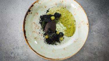 Najlepsze restauracje w Tyrolu wg. Gault Millau, © Restaurant Rosengarten