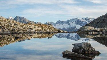 Parki krajobrazowe, © Jannis Braun