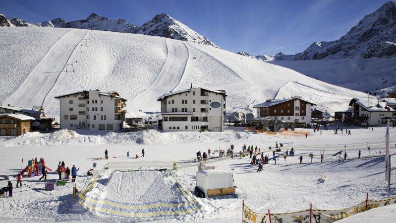 © Innsbruck Tourismus