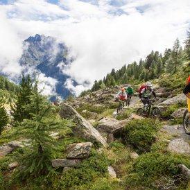 © Tirol Werbung/Erwin Haiden