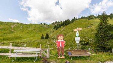 © Reuttener Bergbahnen