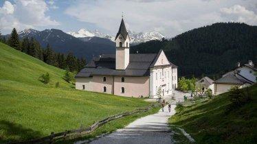 © Tirol Werbung / Neusser Peter