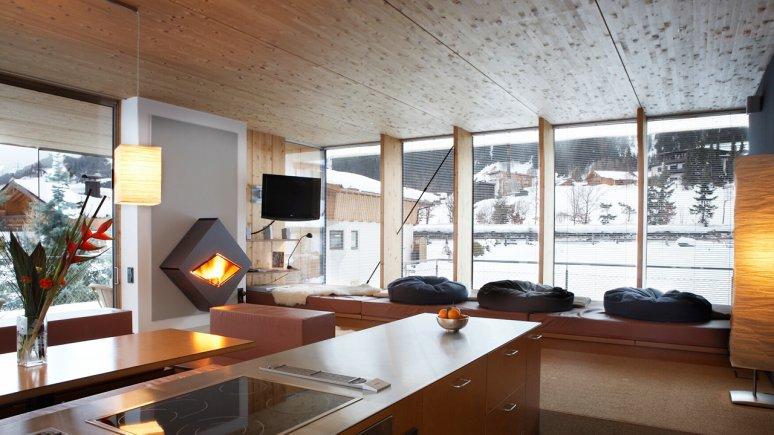 © urlaubsarchitektur.de/Foto: Hotel Anton