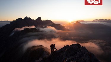 Innsbruck , © Tirol Werbung / Frank Stolle