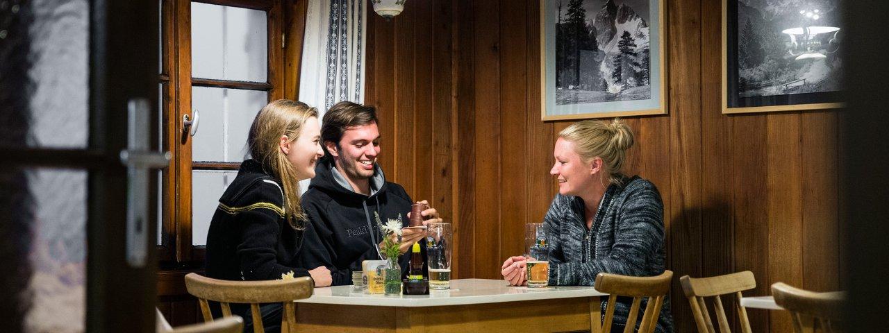 © Tirol Werbung/Dominik Gigler