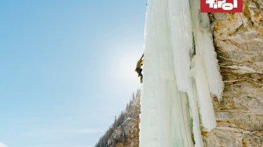 Osttirol , © Tirol Werbung / Ramon Haindl