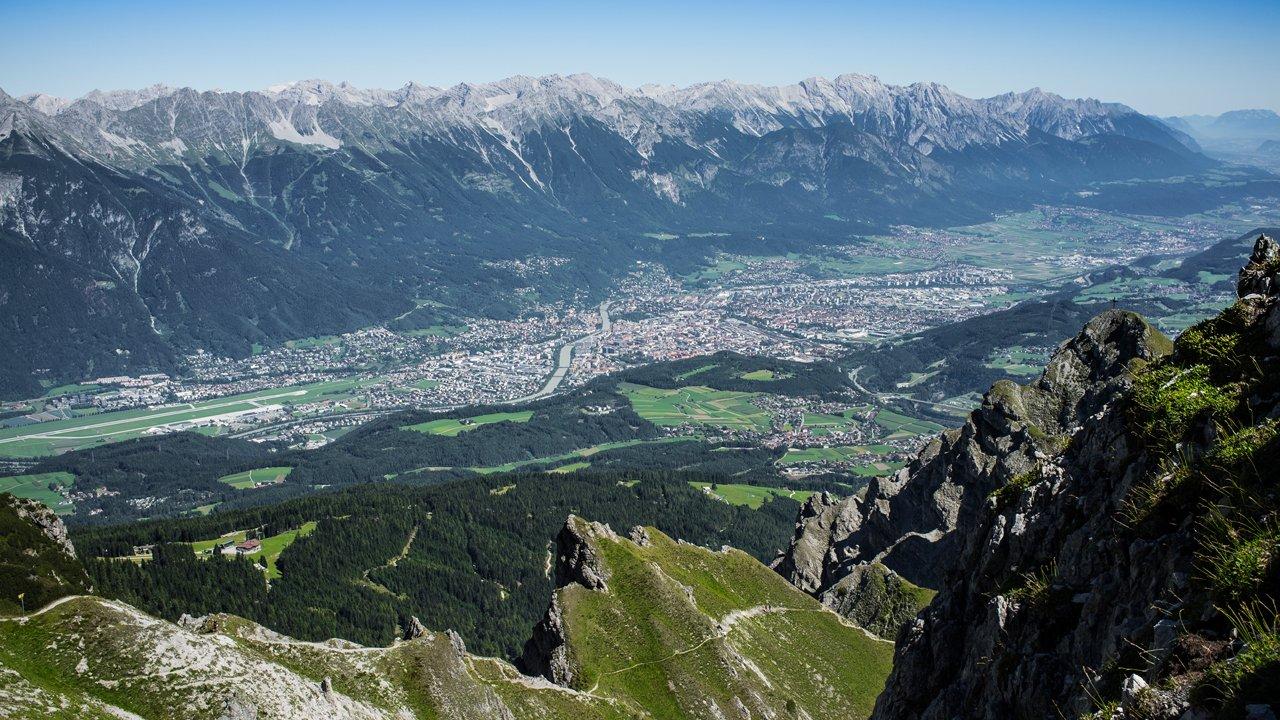 © TVB Innsbruck
