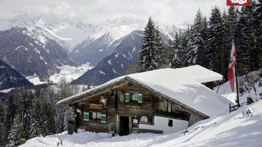 Steinach am Brenner , © Lisa Hörterer