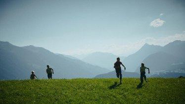 © Tirol Werbung/Ramon Haindl