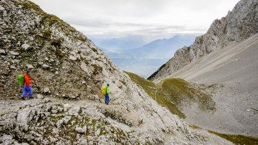 © Tirol Werbung/Gigler Dominik