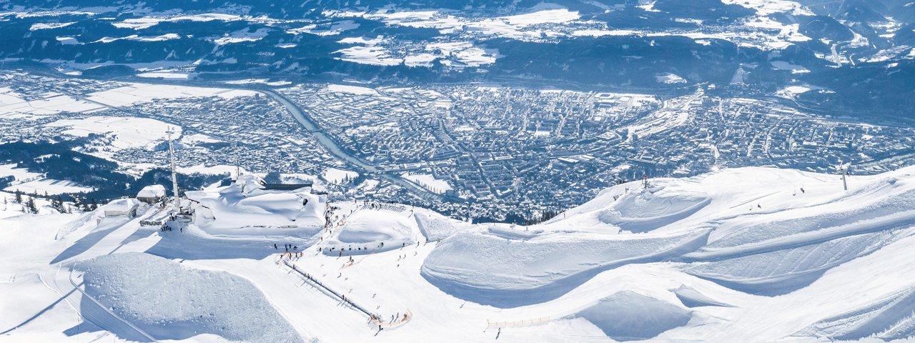 © Innsbruck Tourismus / Tom Bause