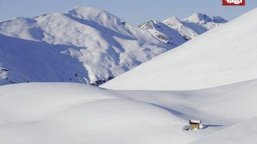 St. Anton am Arlberg , © Josef Mallaun