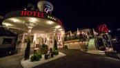 © Hotel Platzer GmbH