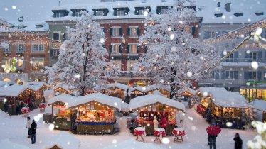 © Advent in Tirol