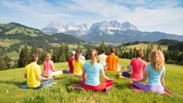 © Sivananda Yoga Seminarhaus