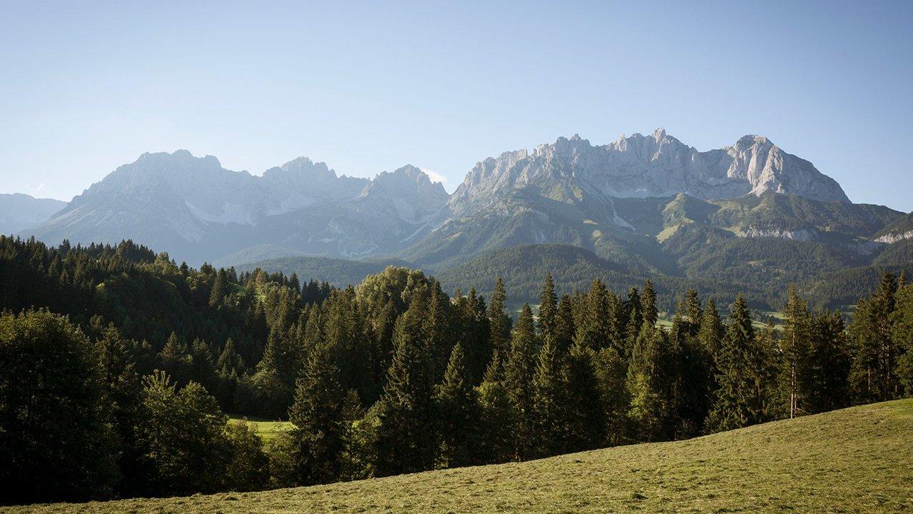 © Tirol Werbung / Schwarz Jens