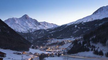© Ötztal Tourismus/Rudi Wyhlidal
