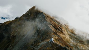 Schwaz , © Tirol Werbung / Schwarz Charly