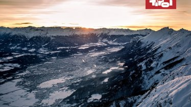 Innsbruck , © Tirol Werbung / Rainer Simon