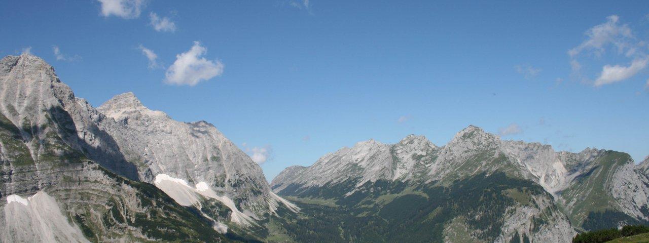 © Tirol Werbung/Benjamin Fuchs